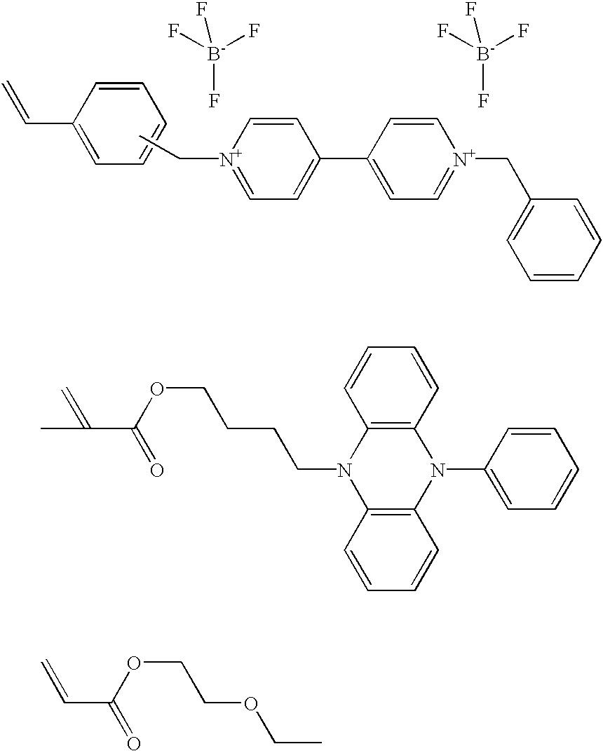 Figure US06509999-20030121-C00020
