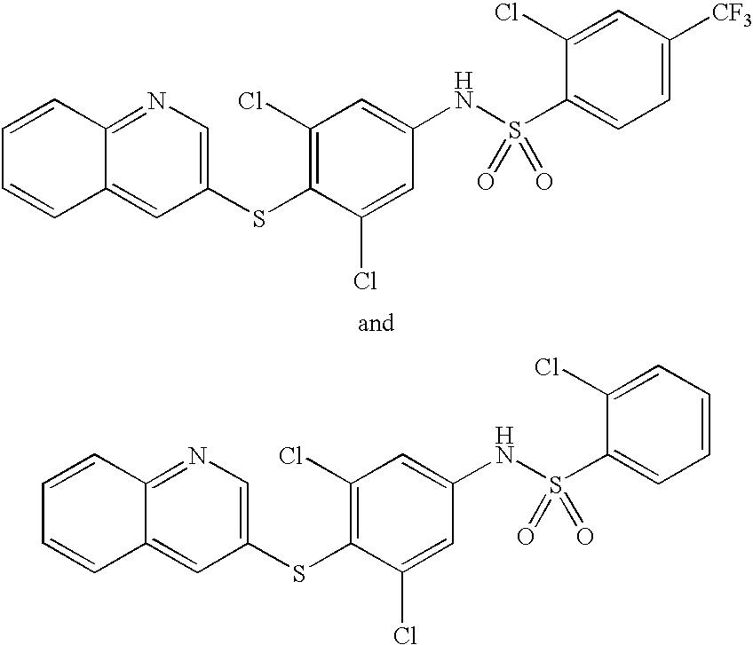 Figure US20030171399A1-20030911-C00008