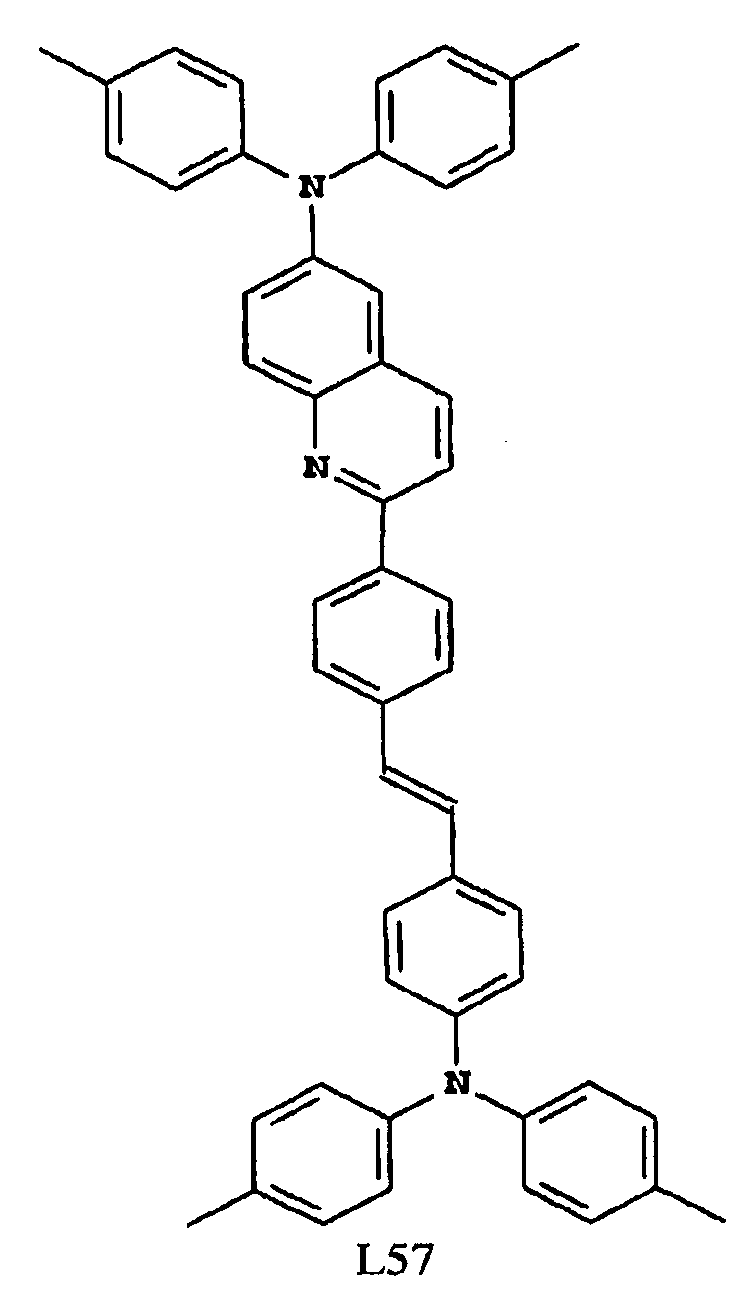 Figure 112008074411380-pct00061