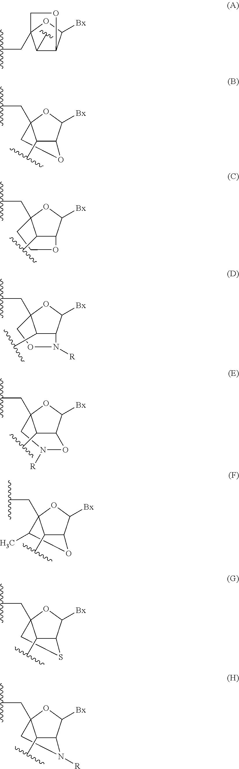 Figure US09994855-20180612-C00015