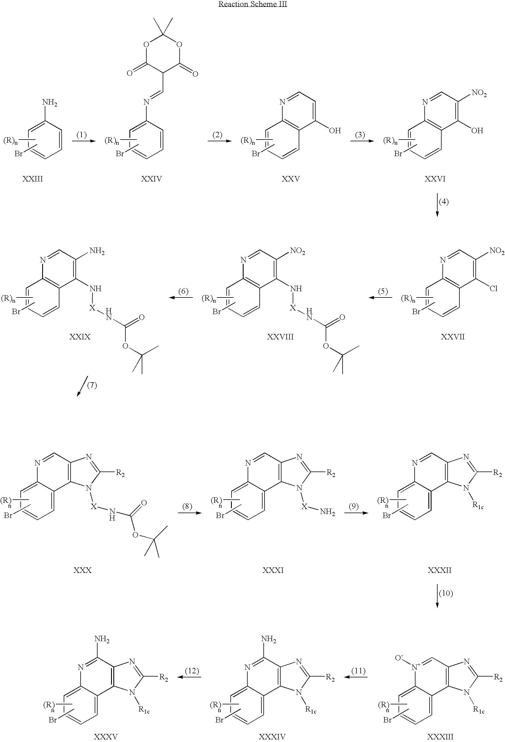 Figure US20040147543A1-20040729-C00037