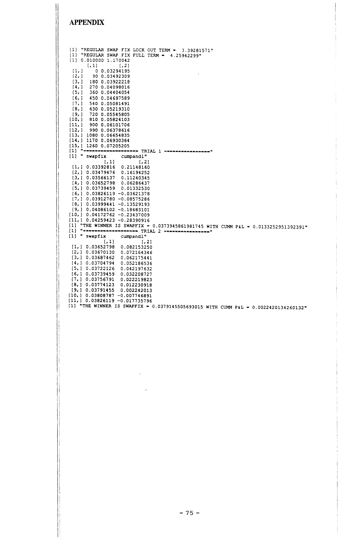 Figure US06456982-20020924-P00026
