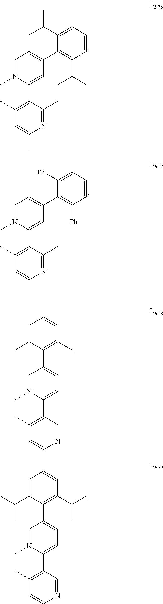 Figure US09905785-20180227-C00514