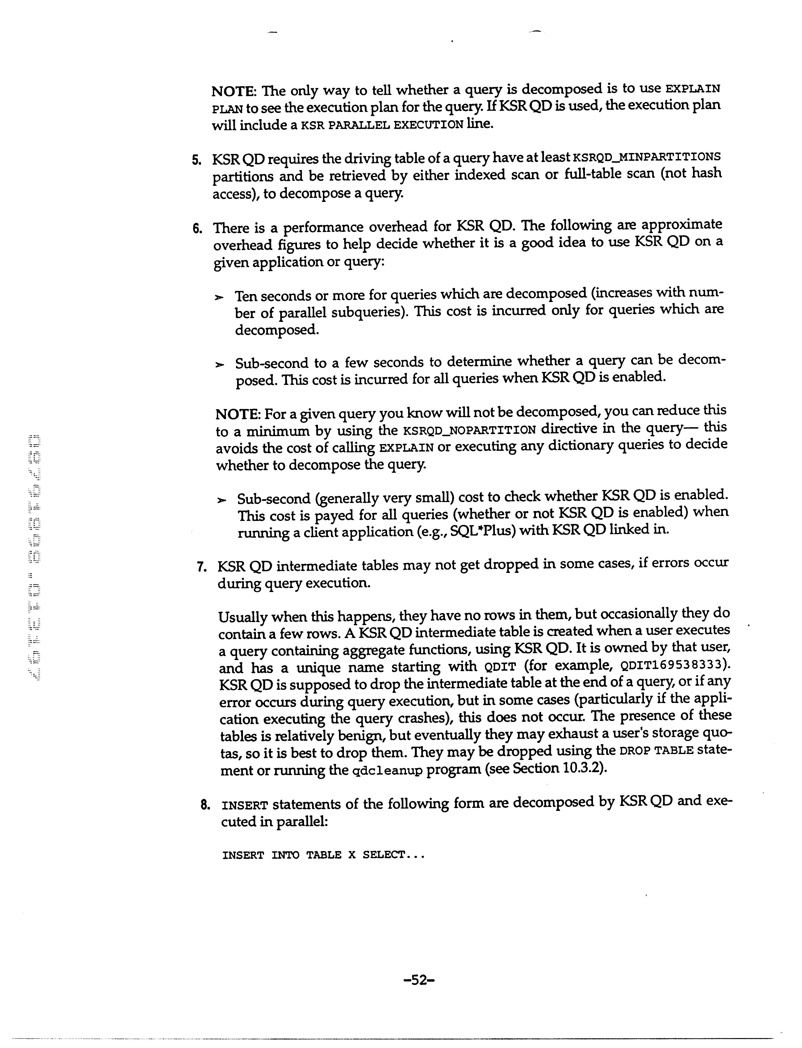 Figure US06289334-20010911-P00034