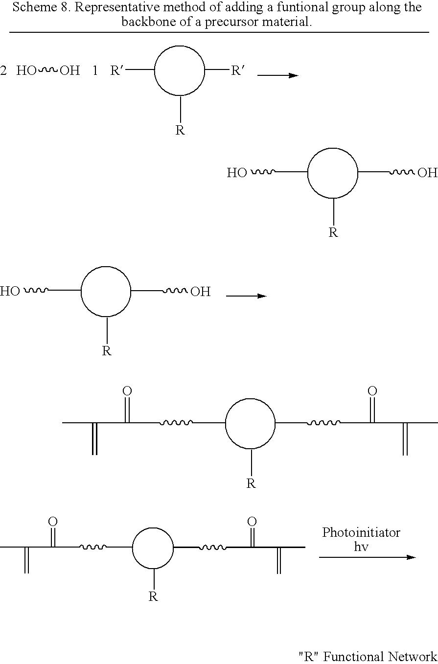 Figure US20090027603A1-20090129-C00013