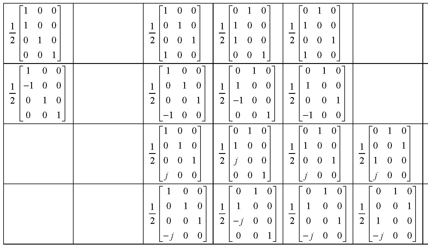 Figure 112010009825391-pat01042