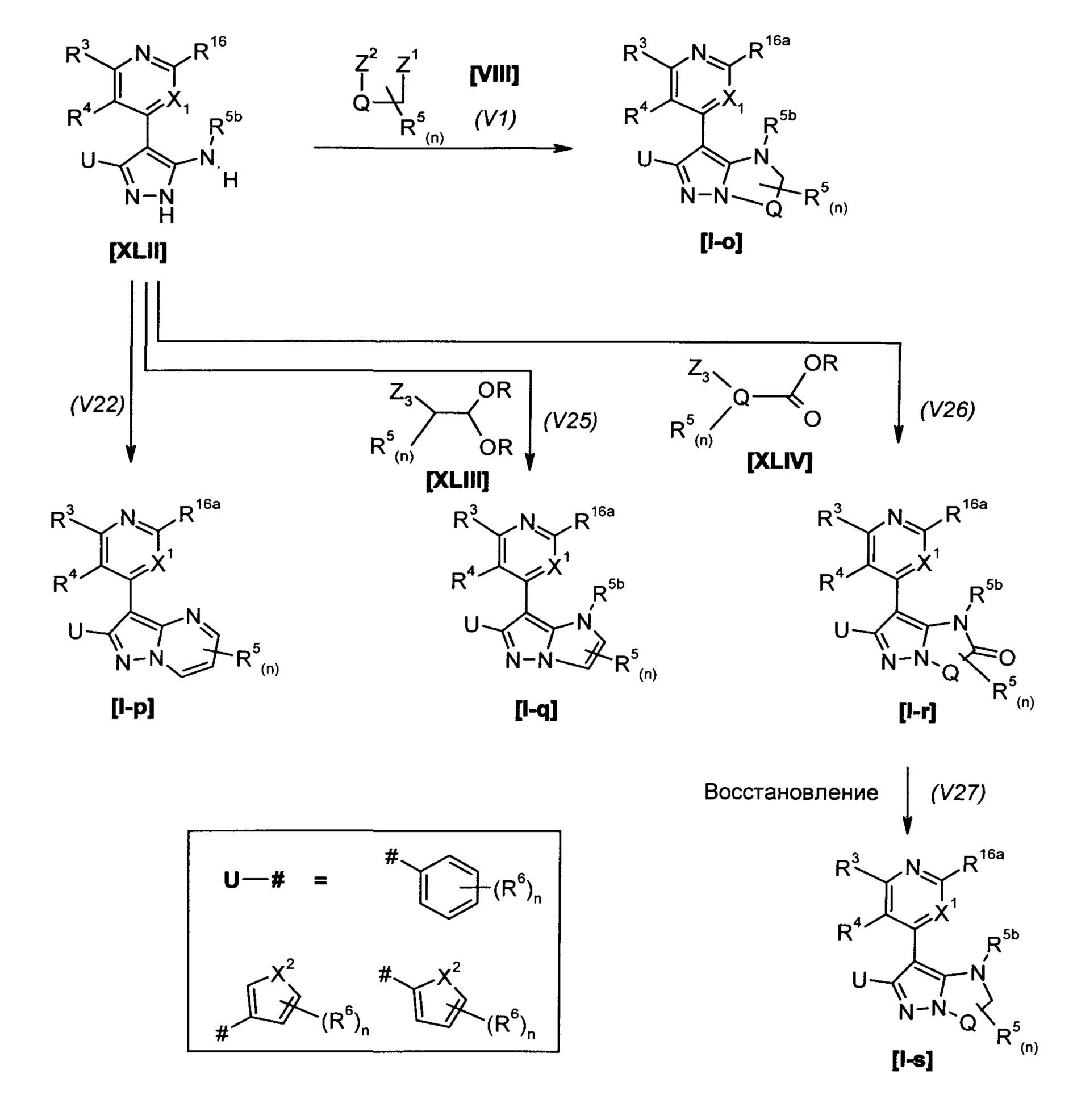 Хлорбензол является продуктом реакции схема которой фото 169