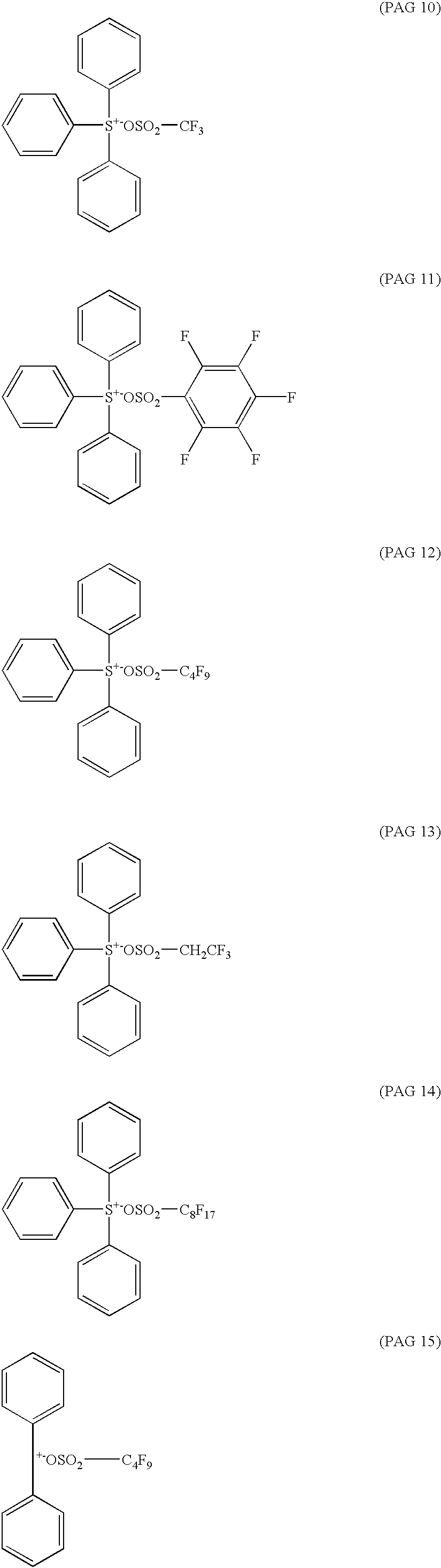 Figure US20030207201A1-20031106-C00072