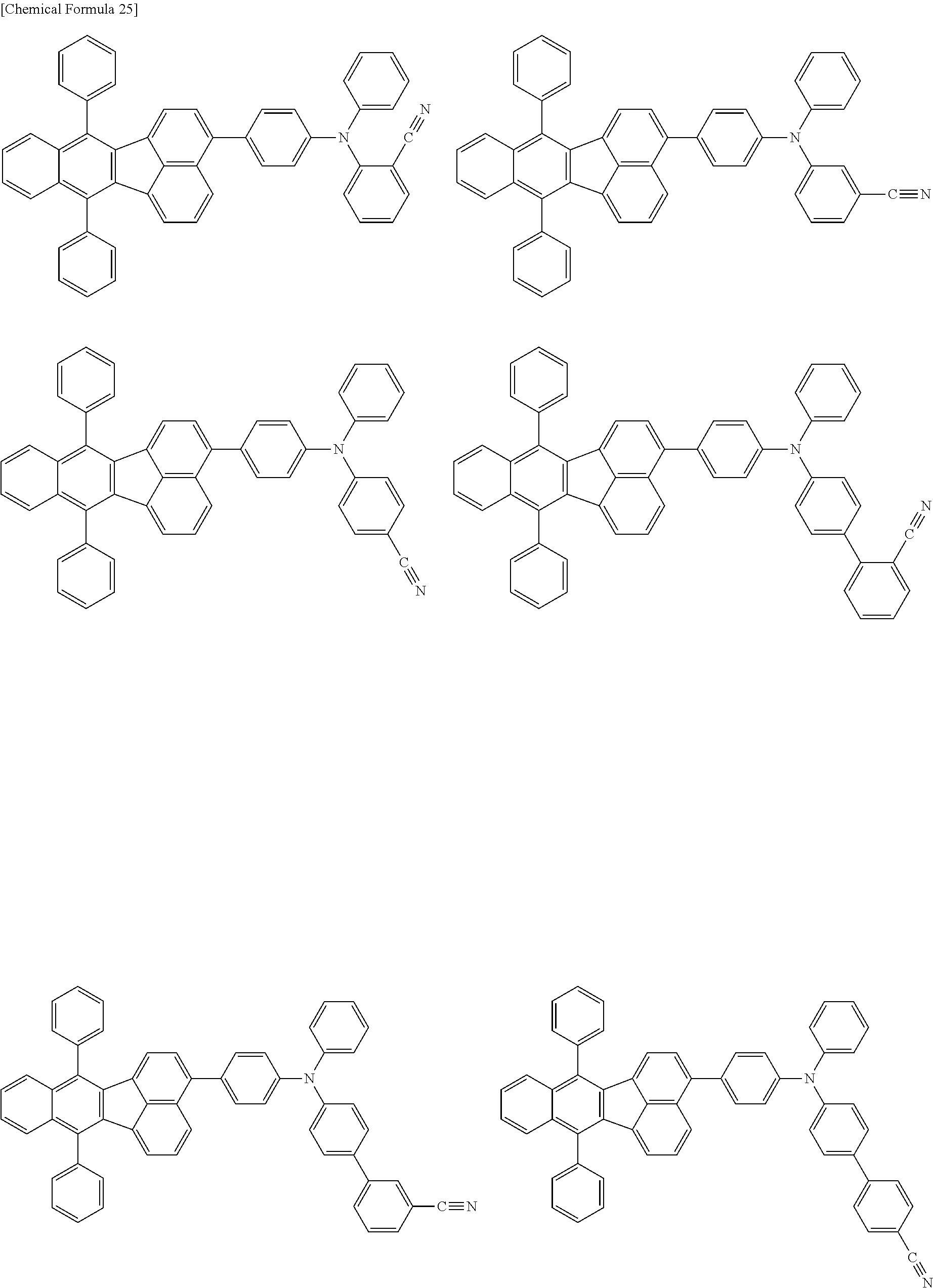 Figure US20150280139A1-20151001-C00062