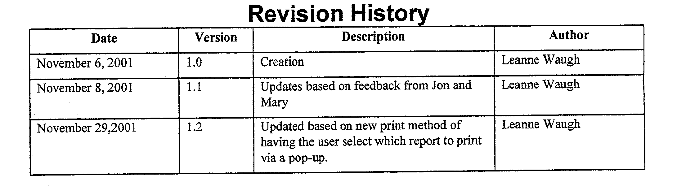 Figure US20030125992A1-20030703-P01453