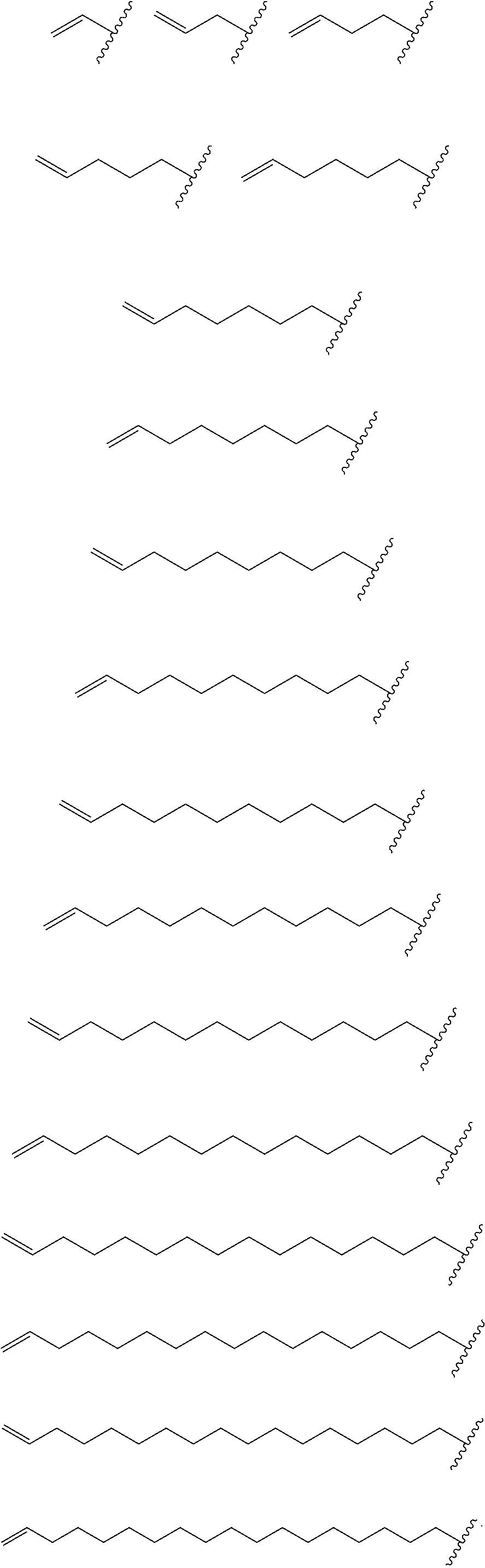 Figure US08969353-20150303-C00139