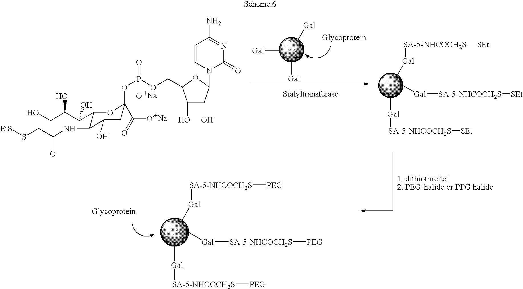Figure US07338933-20080304-C00040