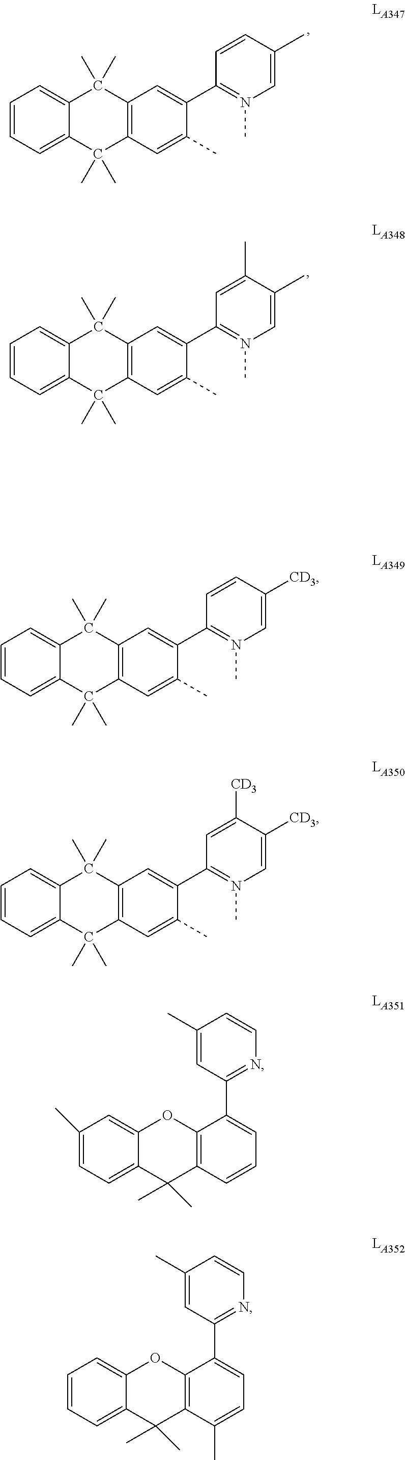 Figure US10153443-20181211-C00063