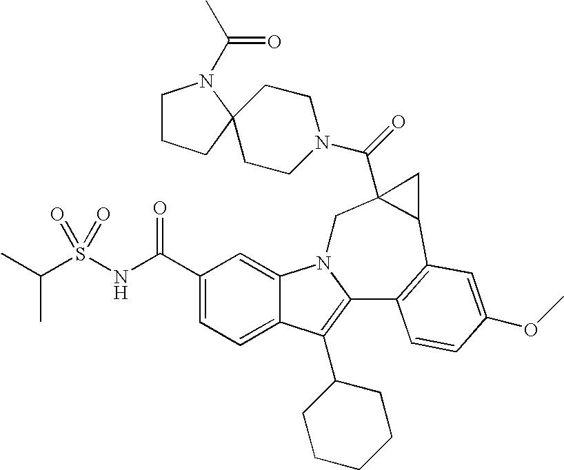 Figure US08124601-20120228-C00036