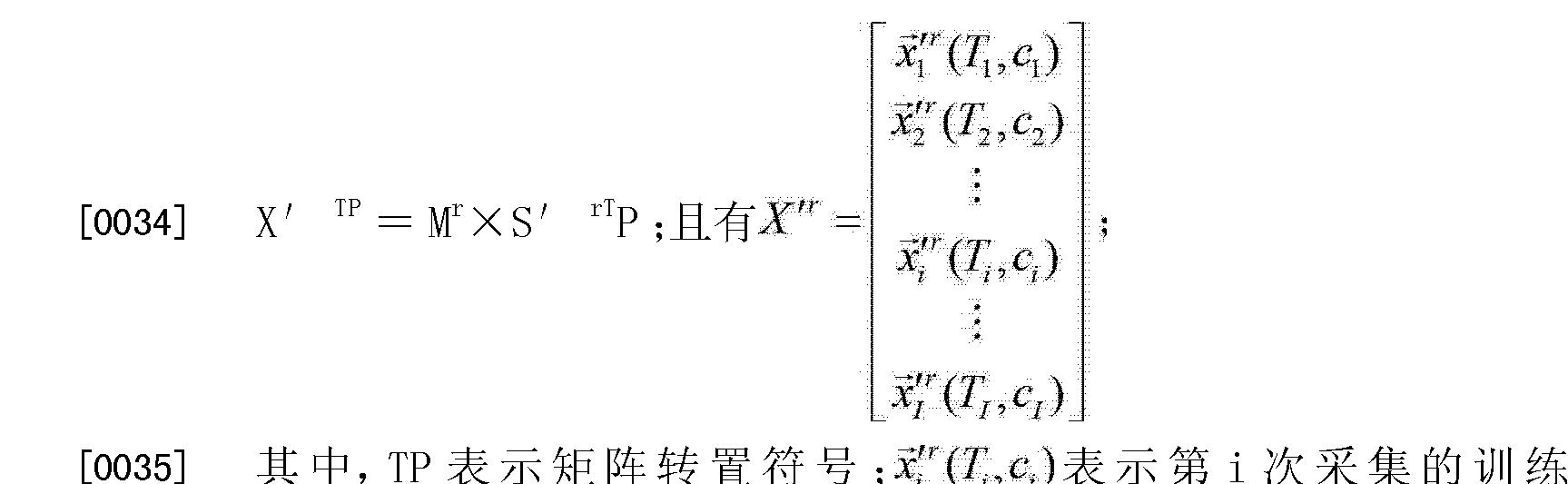 Figure CN102944583AD00121