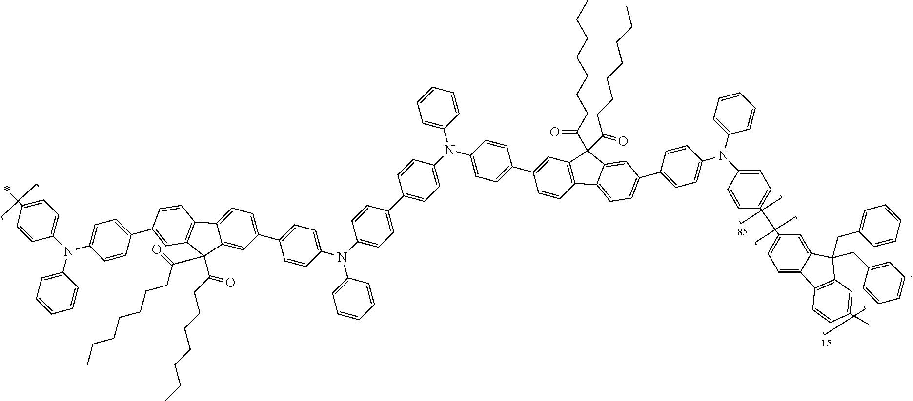 Figure US10236458-20190319-C00054