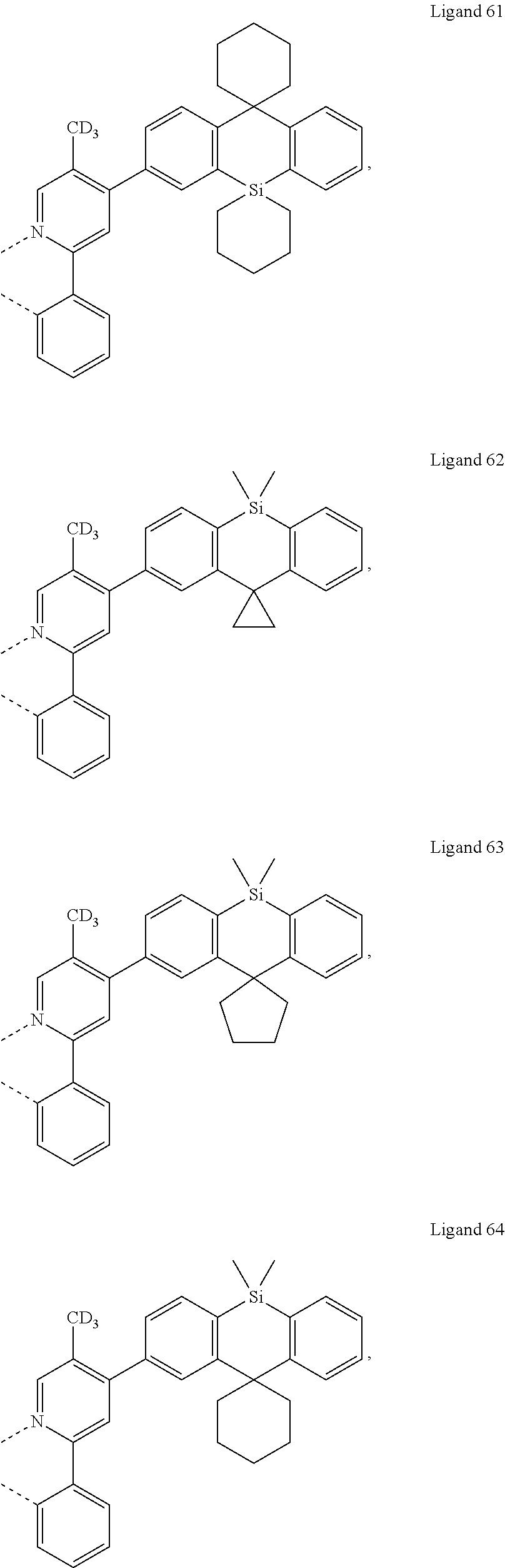 Figure US20180130962A1-20180510-C00045