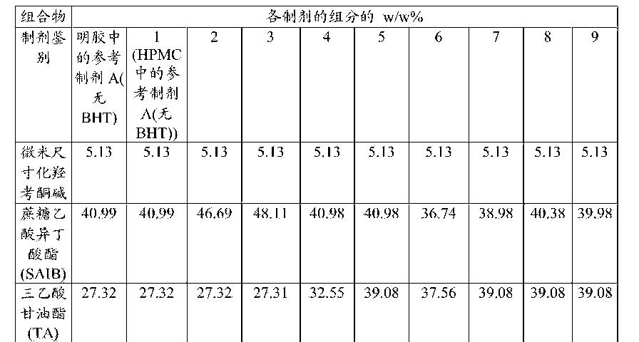 Figure CN105120659AD00731