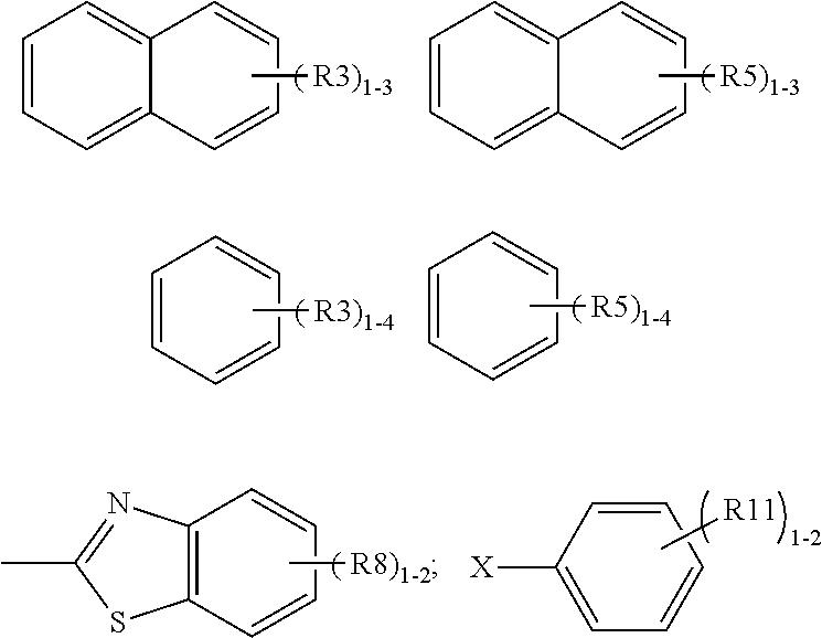Figure US08734532-20140527-C00002
