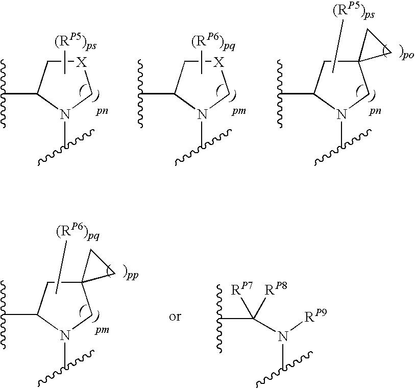 Figure US08088368-20120103-C00176