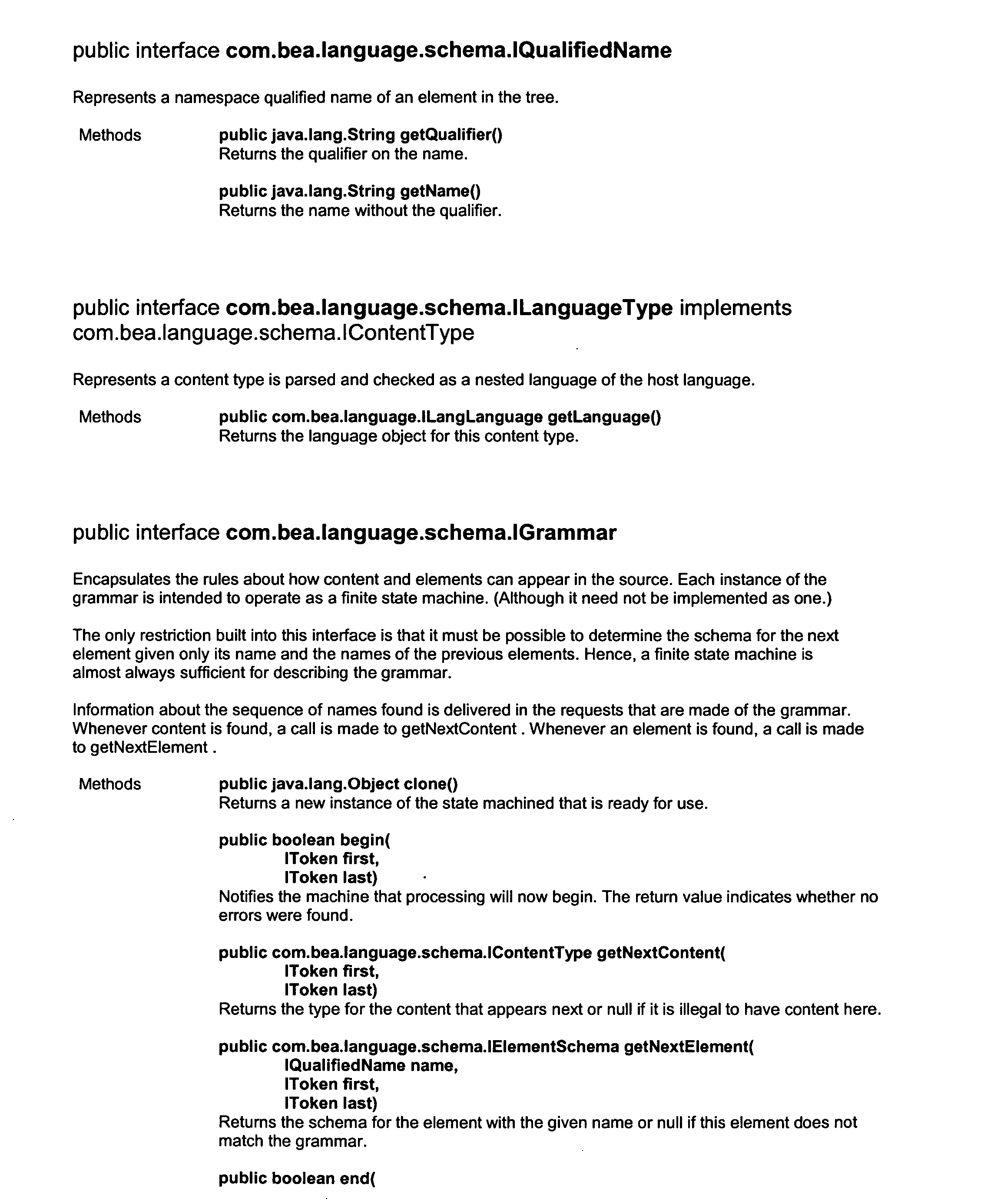Figure US20050108682A1-20050519-P00192