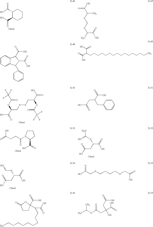Figure US06693202-20040217-C00114