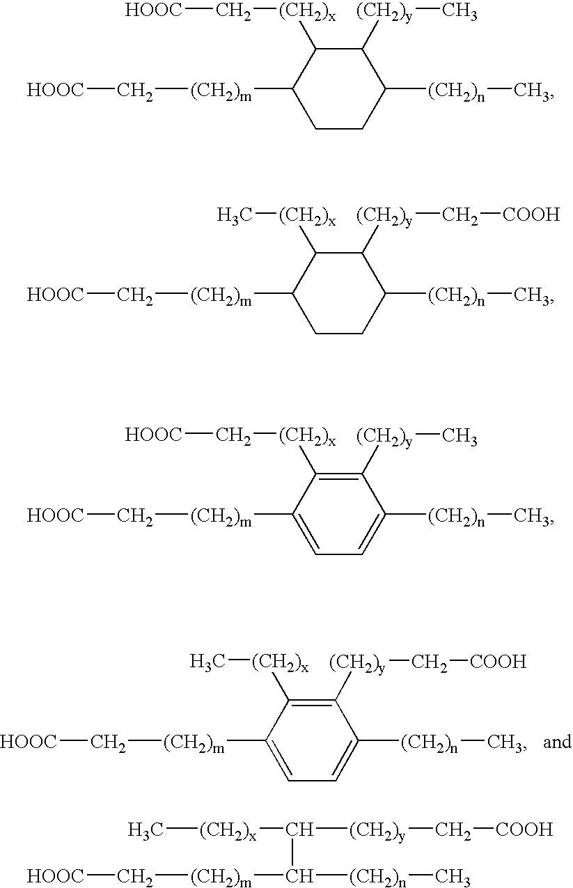 Figure US20080064527A1-20080313-C00048