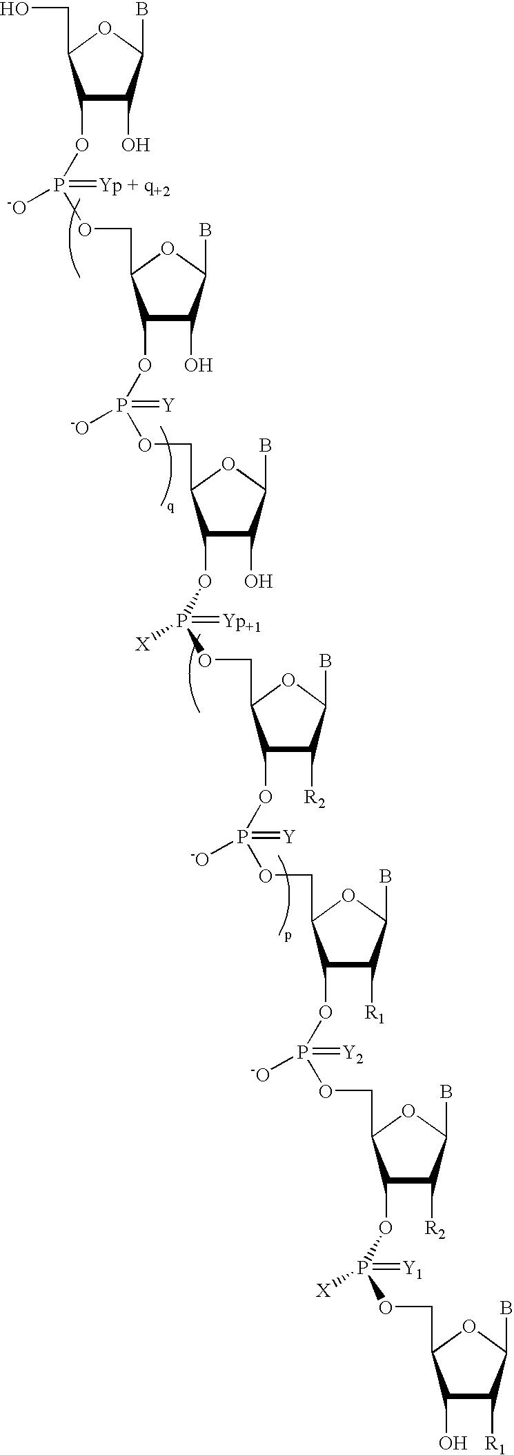 Figure US07723512-20100525-C00021