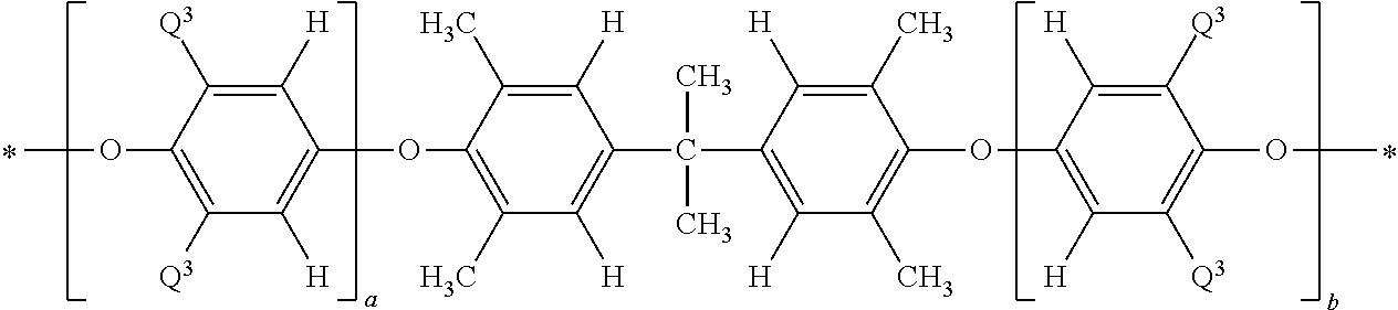 Figure US20110152471A1-20110623-C00021