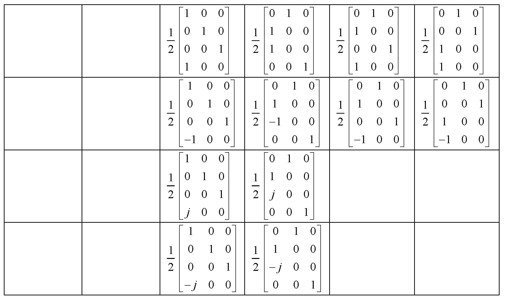 Figure 112010009825391-pat00695