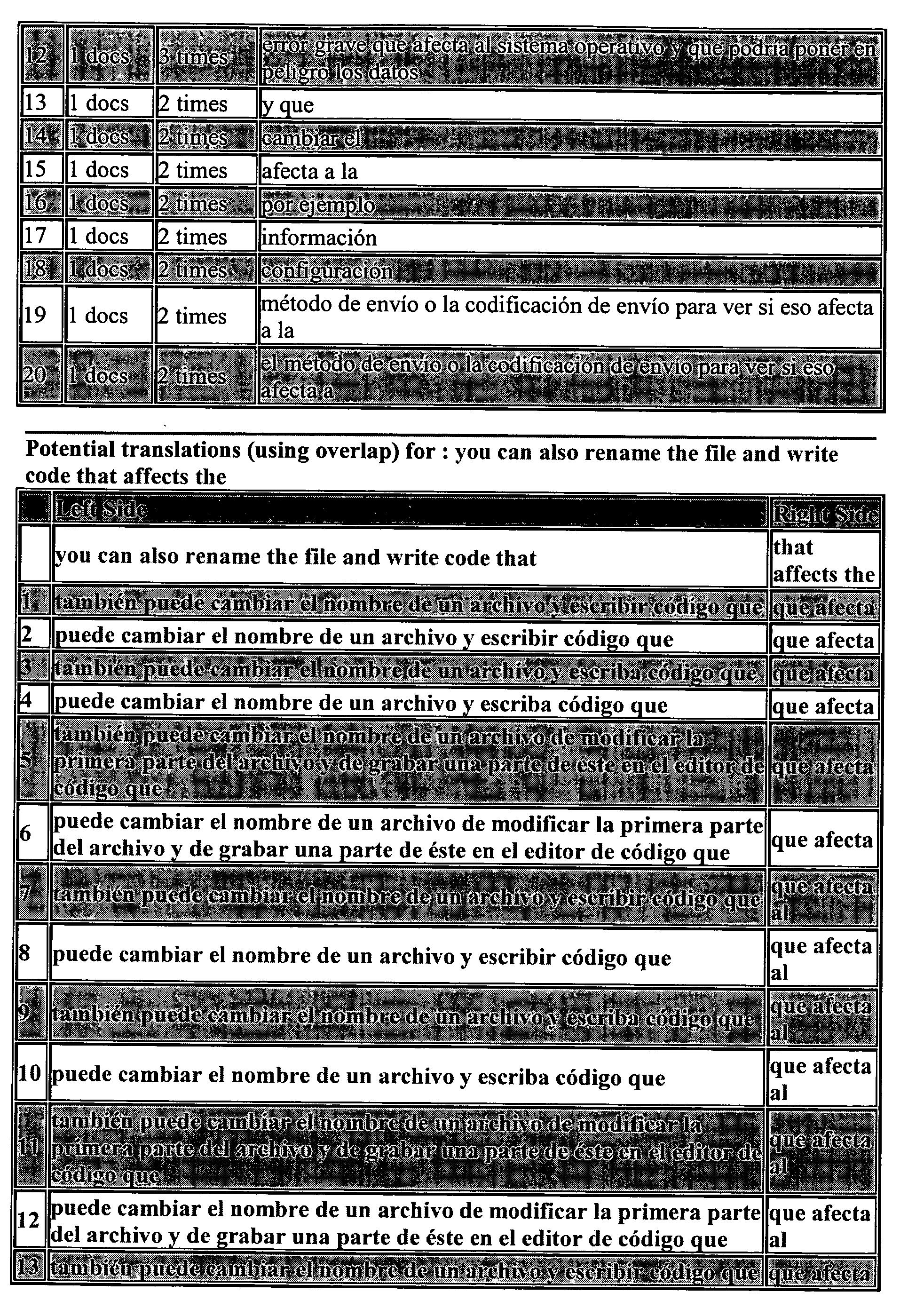 Figure US20040122656A1-20040624-P00096