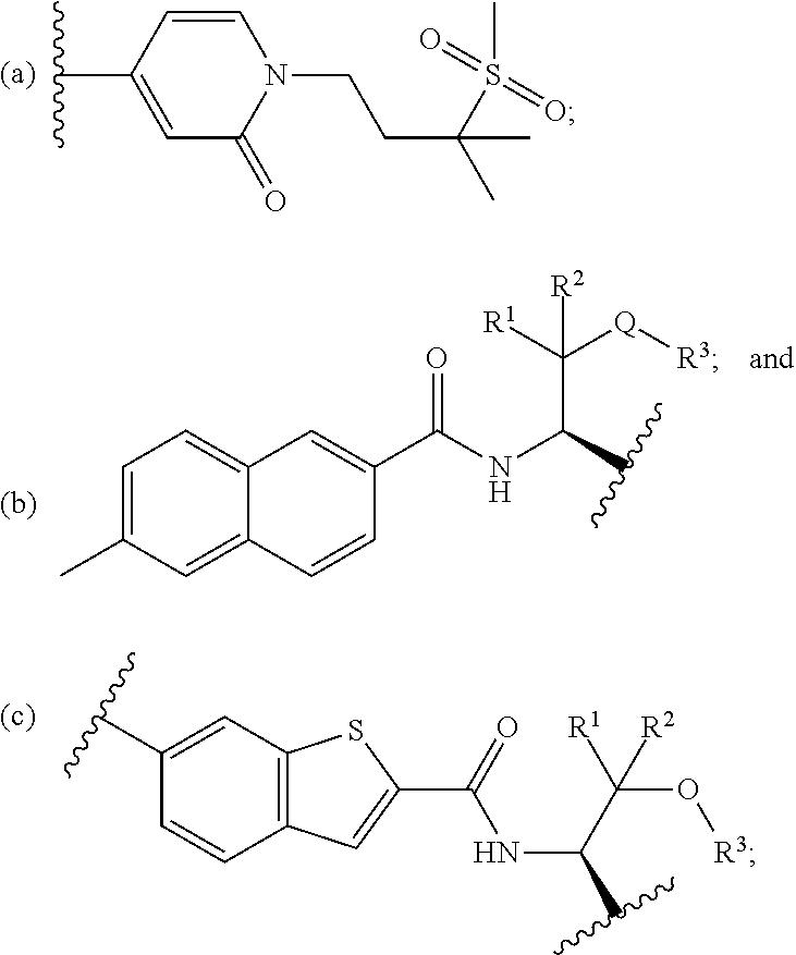 Figure US09701622-20170711-C00015