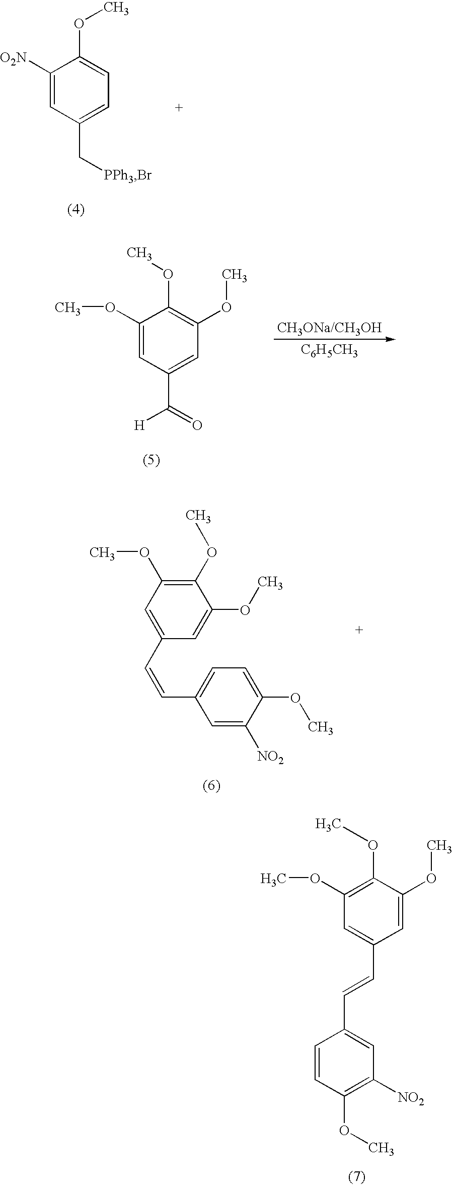 Figure US20030220404A1-20031127-C00012