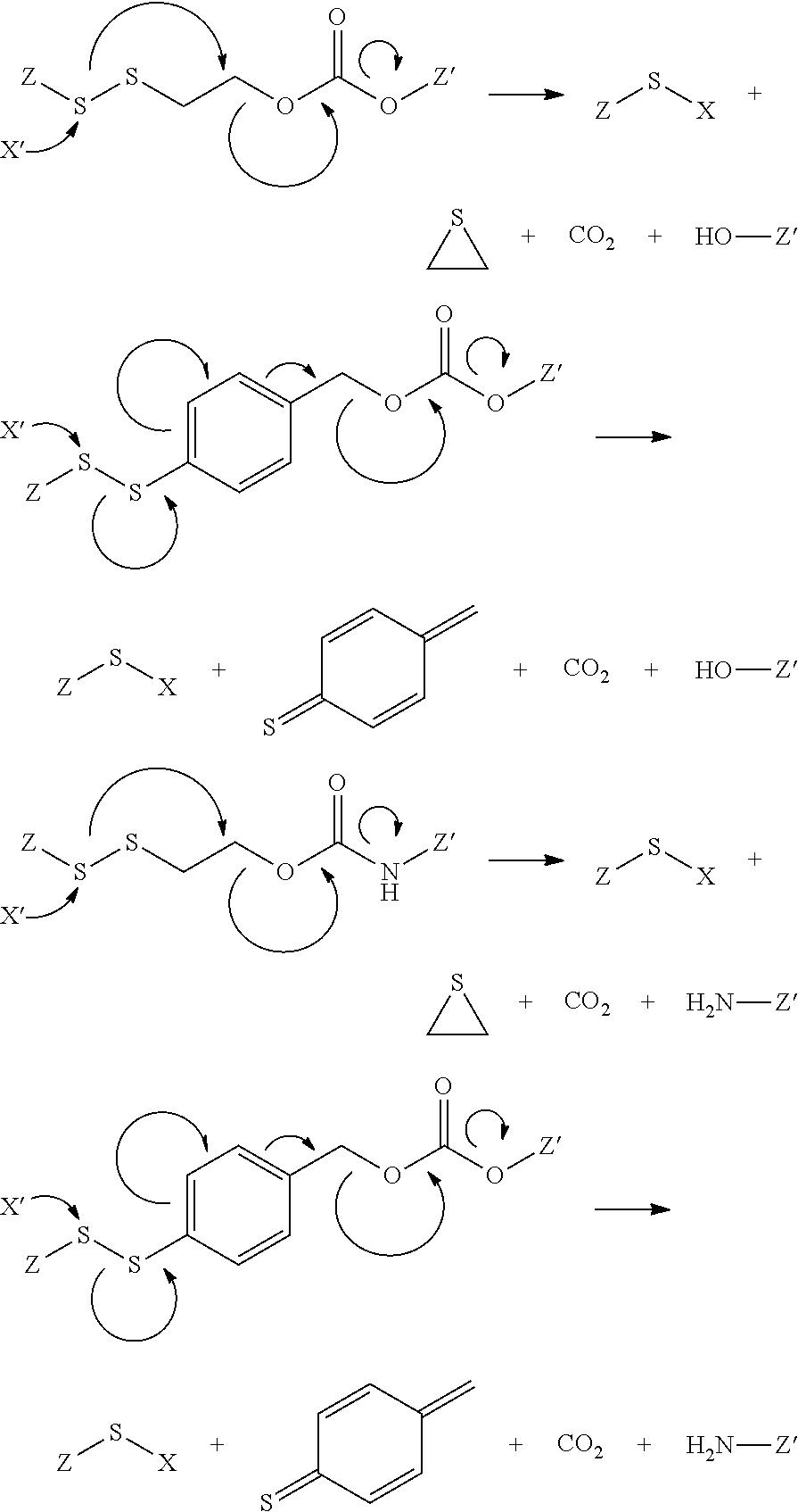 Figure US09090563-20150728-C00022