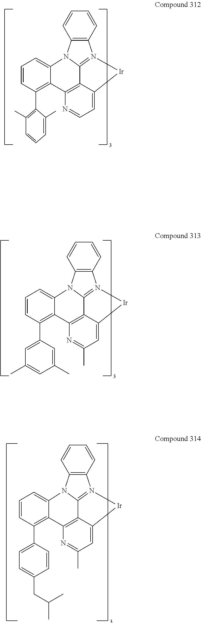 Figure US09905785-20180227-C00376