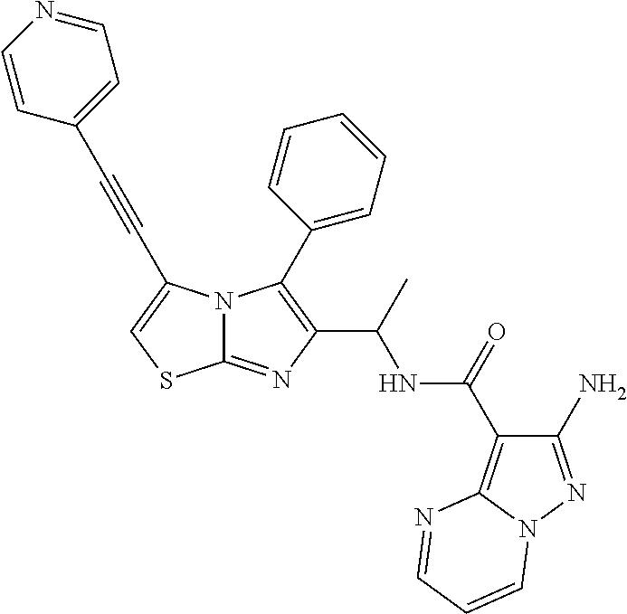 Figure US09708348-20170718-C00226