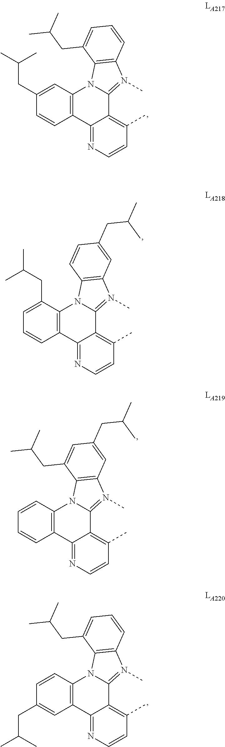 Figure US09905785-20180227-C00075