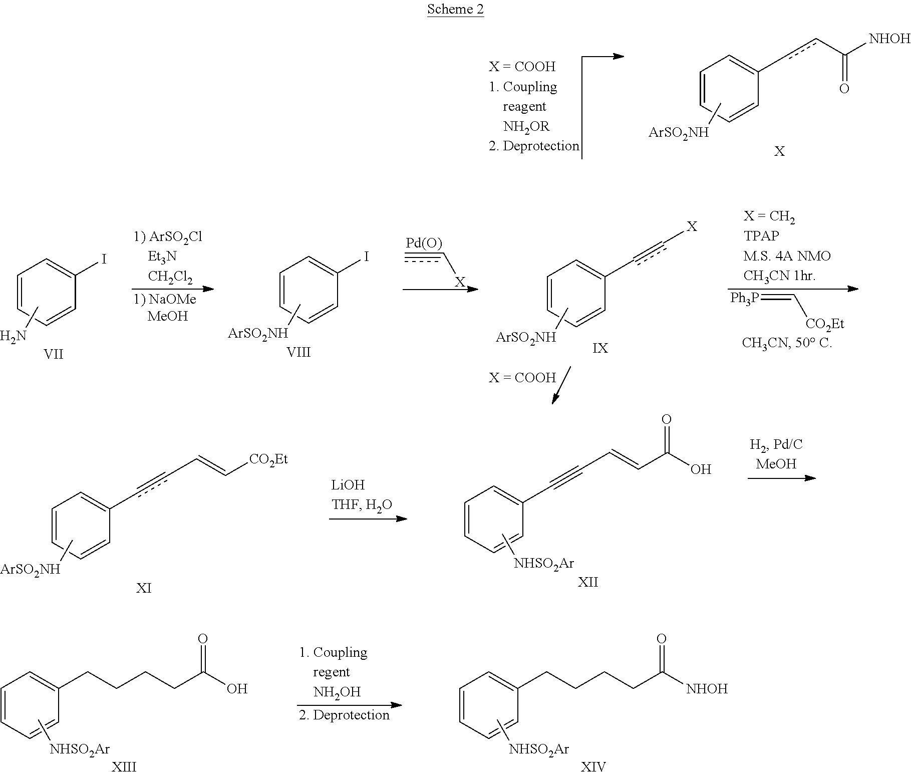 Figure USRE043343-20120501-C00004