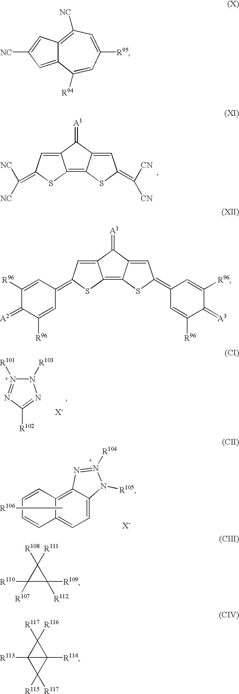 Figure US06509999-20030121-C00004