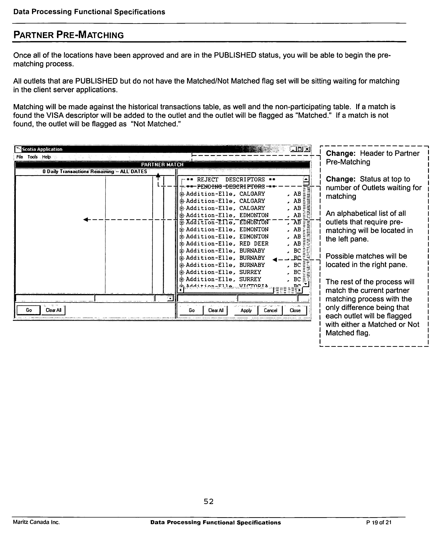Figure US20050240477A1-20051027-P00019