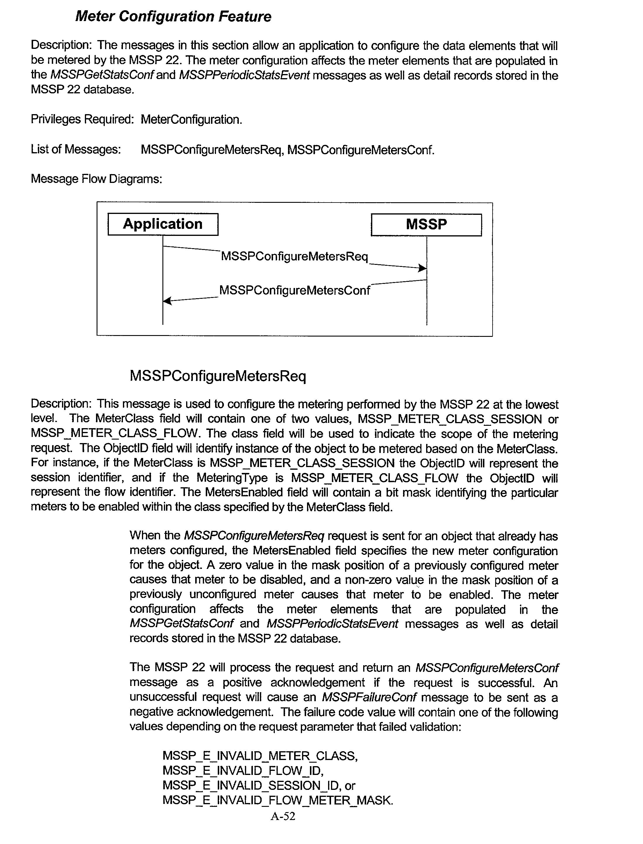 Figure US20030177283A1-20030918-P00052