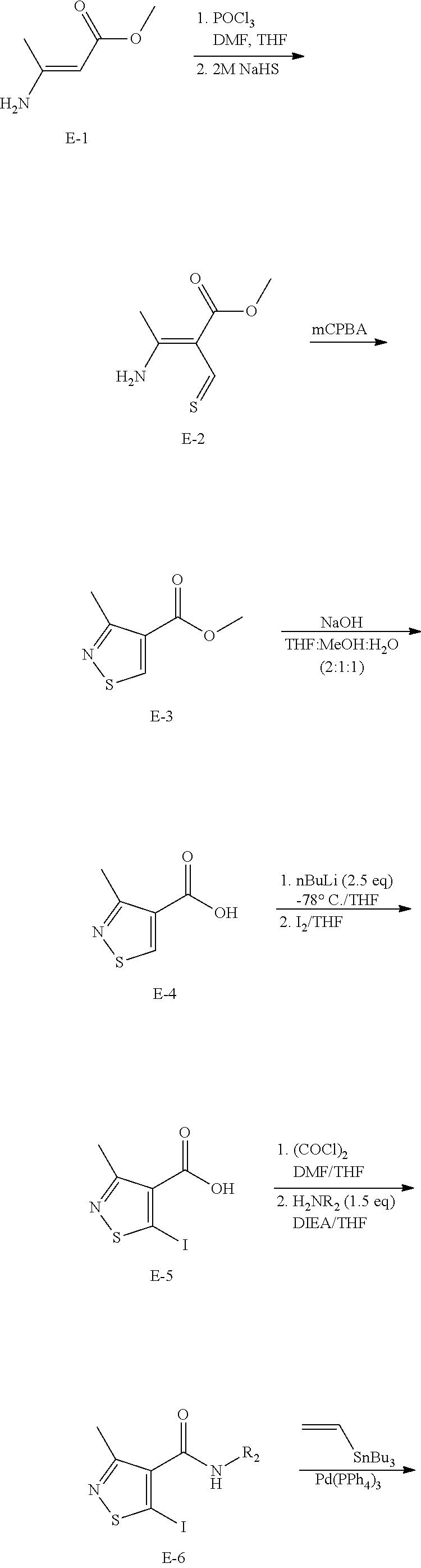 Figure US09056877-20150616-C00193