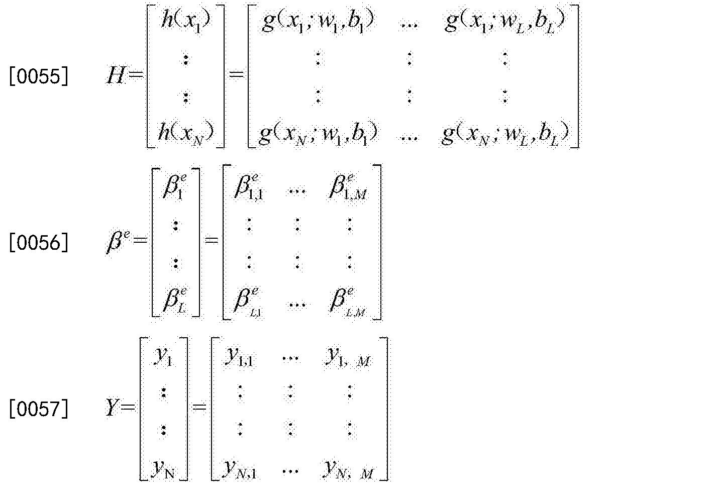 Figure CN108021947AD00062