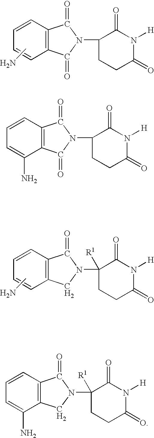 Figure US09598669-20170321-C00054