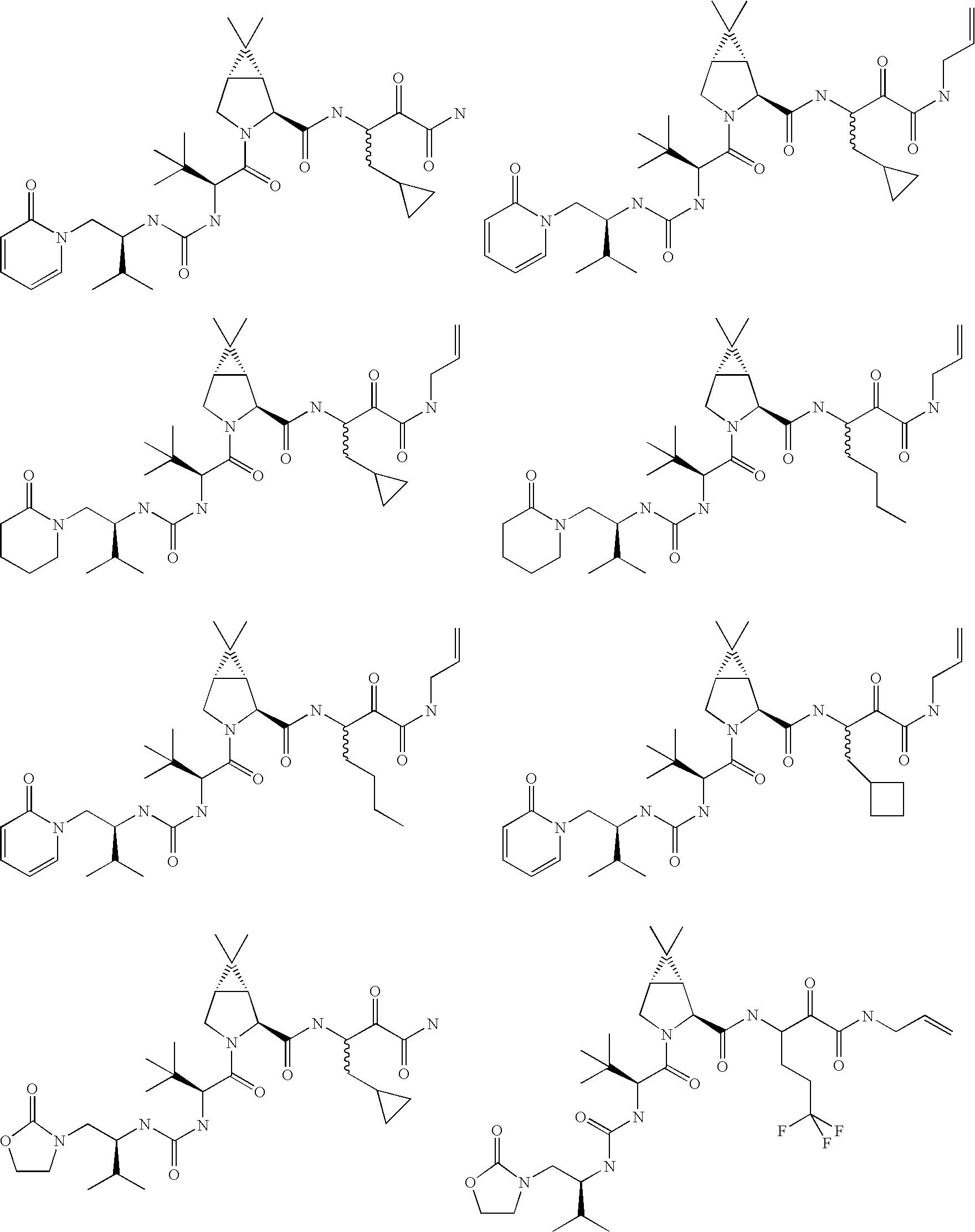 Figure US20060287248A1-20061221-C00407