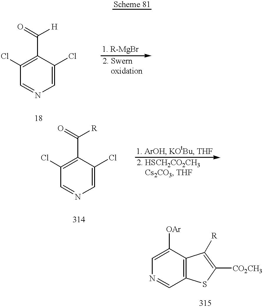Figure US06232320-20010515-C00087