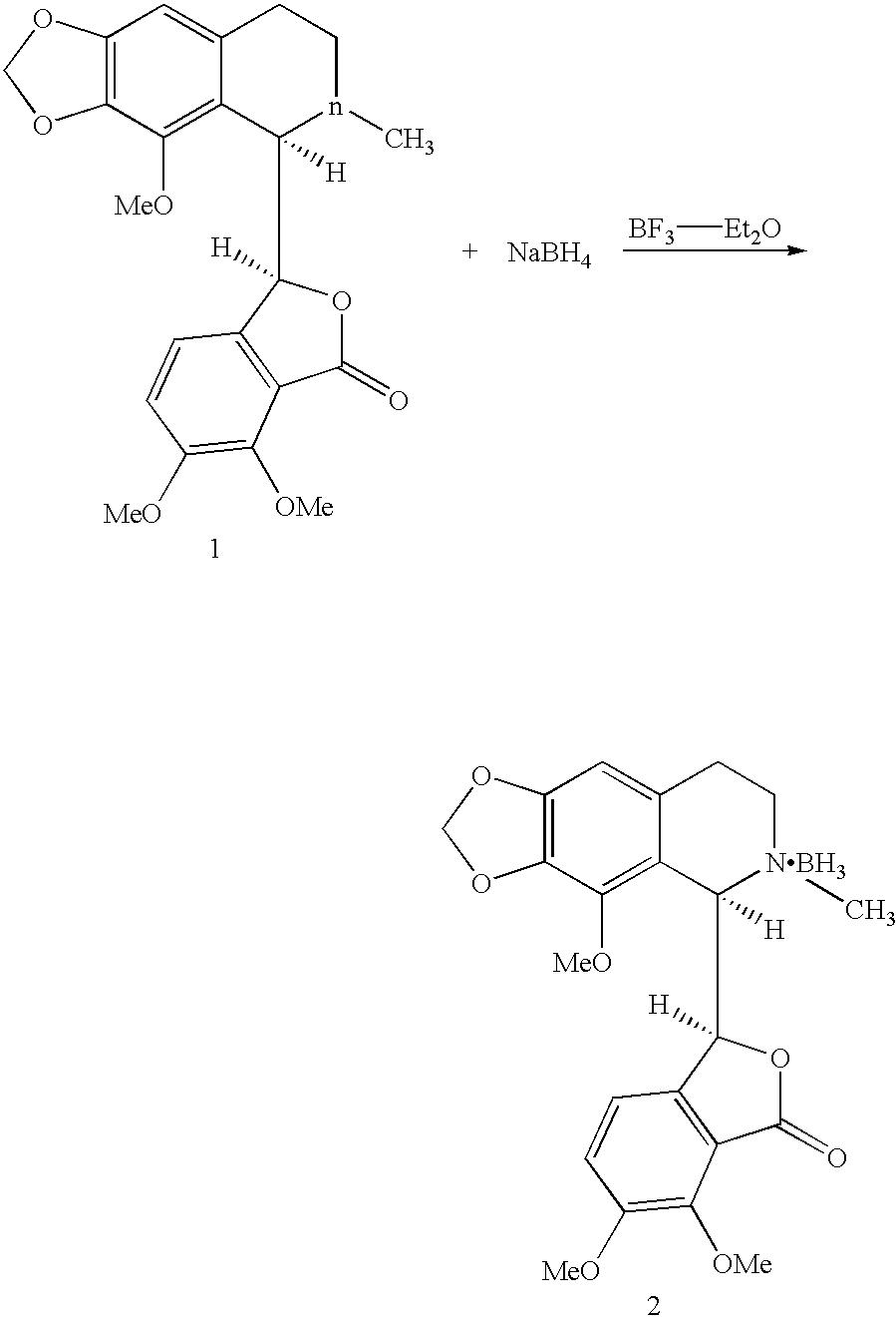 Figure US07090853-20060815-C00018