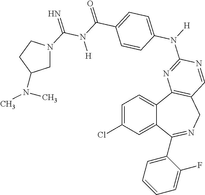 Figure US09102678-20150811-C00579