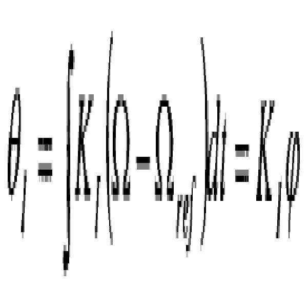 Figure 112011050198425-pct00012