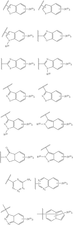 Figure US09216174-20151222-C00063